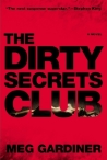 dirty-_secrets_us