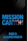 mission_us