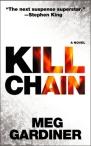 kill_chain