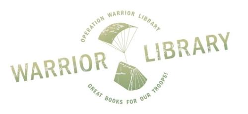 op_warrior_library