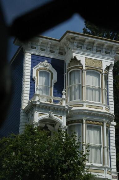 SF_Victorian