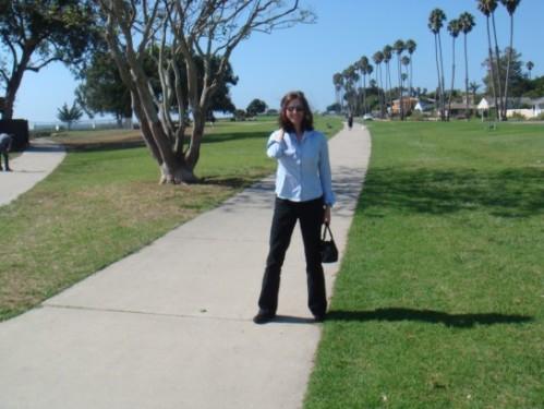 Shoreline_Park 1