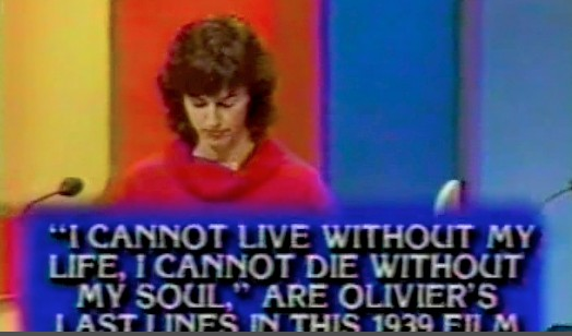 double jeopardy essay