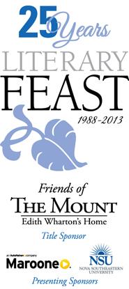 literary_feast_logo