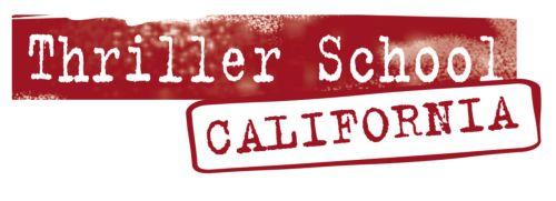 ThrillerSchoolCA
