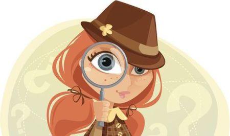 detective-447232