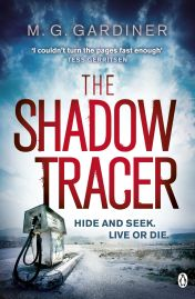 shadow tracer uk