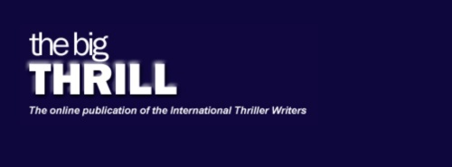 Big Thrill logo jpg