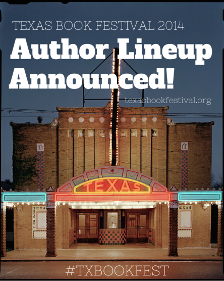 AUTHOR-LINEUP-ANNOUNCED-2