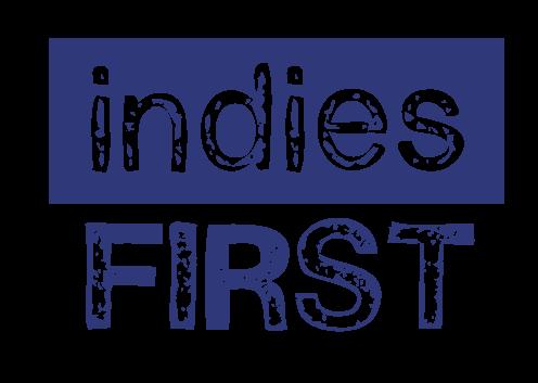 indies_first_496x353