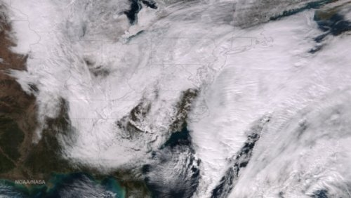 620x350x1667v1_20150126-VIIRS-noreaster.png.pagespeed.ic.iiviA03uA8