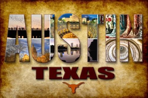 austin-texas-sign