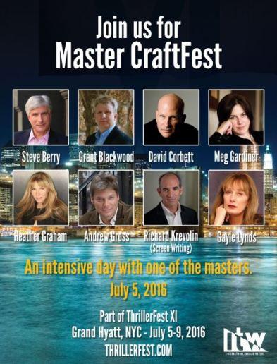 master-cf-new