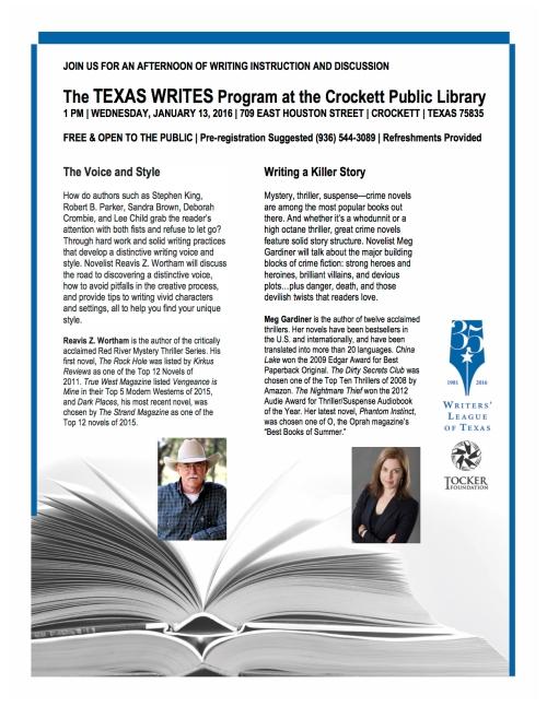 Crockett Texas Writes flier.jpg