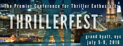 Thrillerfest2016