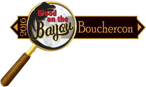 Bouchercon2016