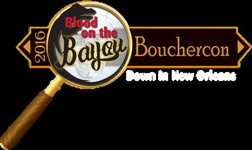 Bouchercon2016.png