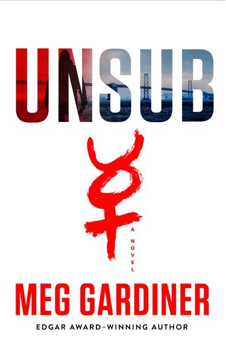 1021-unsub