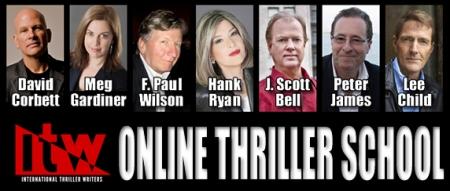Online Thriller School 2017.jpg