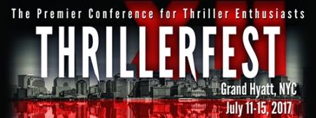Thrillerfest2017.jpg