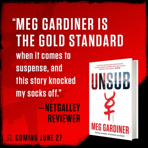 UNSUB-review-NetGalley