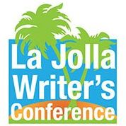 La Jolla Writer's Conference