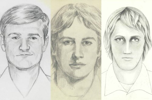 GOLDENSTATEKILLER