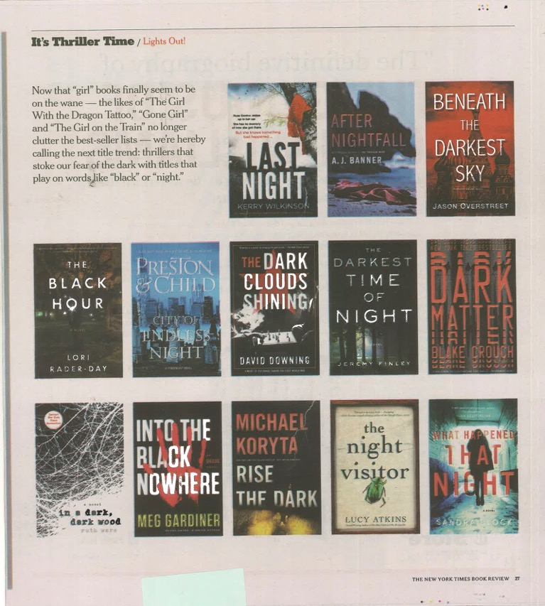 IntoTheBlackNowhere_NYT Book Review - Jacket jpg.jpeg