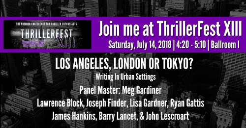 TFest XIII panel graphic LOS ANGELES, LONDON OR TOKYO.jpg