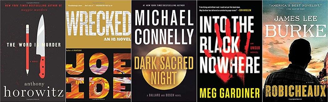 Book-Spy-Awards-2018-4-3333038618-1543869209921.jpg