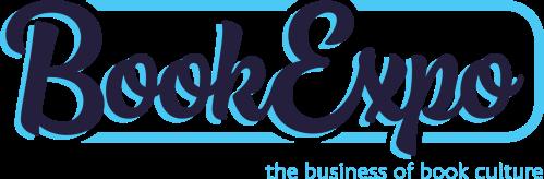 BookExpo-2019-tagline.png