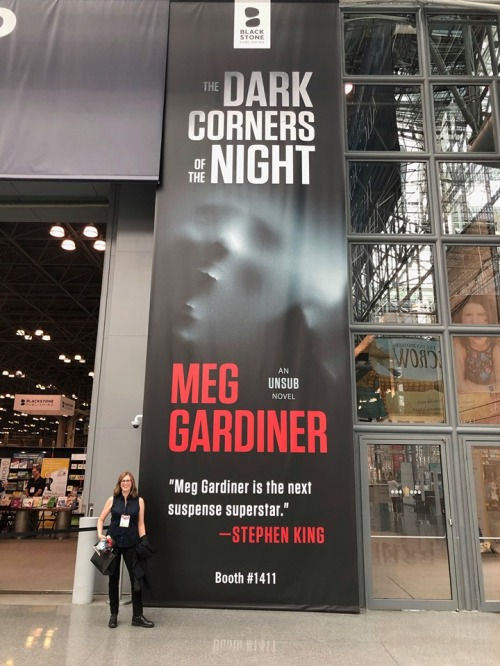 Dark Corners Banner.jpg