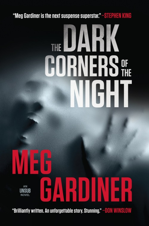 Hardcover_Dark Corners-small